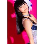 4月17日発売 寺嶋由芙「いい女をよろしく」(5周年記念盤) テイチクオンラインショップにて限定販売!!
