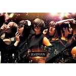 8bitBRAIN 2nd single「Out of order」発売記念『9月の生電話会』