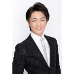 真田ナオキ シングル「恵比寿(殿盤)」発売記念ネットサイン会 8月22日開催!