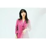 ヒグチアイBEST ALBUM「樋口愛」発売記念 オリジナルポーチ付きセット販売決定!
