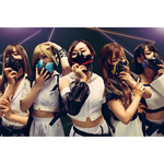 8bitBRAIN セカンドシングル『Out of order』予約キャンペーン オンラインサイン会11月5日開催!