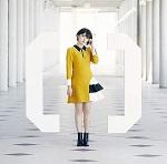 駒形友梨Mini Album〔CORE〕発売記念セットご予約スタート