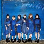 CYNHN 4thシングル「絶交郷愁/雨色ホログラム」リリースイベント ファイナル