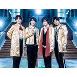 EUPHORIA 1stアルバム発売記念『EUPHORIAの夏!キャン!!』音声付きチェキセット第二弾販売決定!