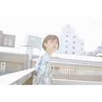 駒形友梨「Komagata Yuri 2nd Live」グッズ販売決定!