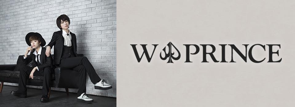 W♠PRINCE